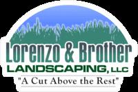 Lorenzo Landscaping